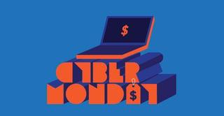 cyber-monday.jpg